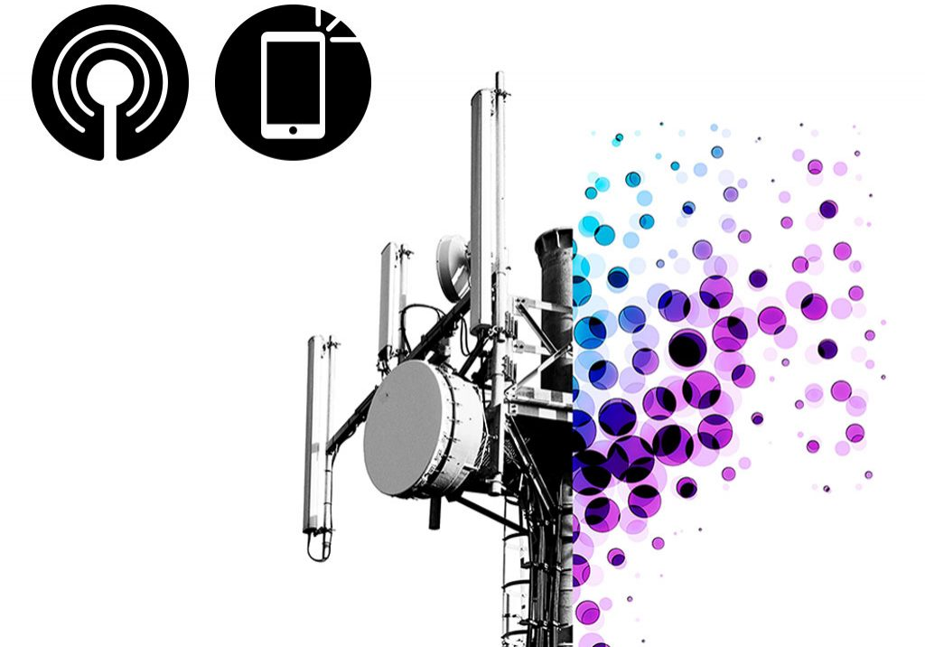 Wireless-Communication-007